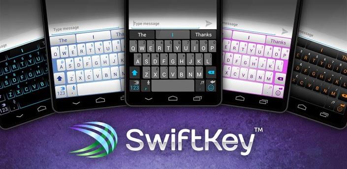 swiftkey-1