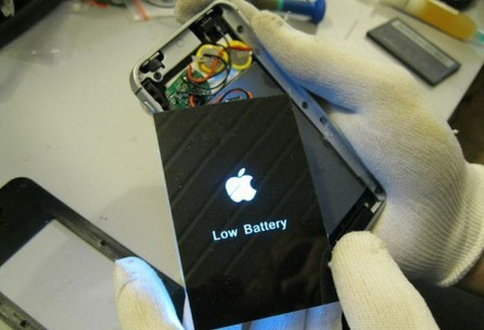 iphone_09