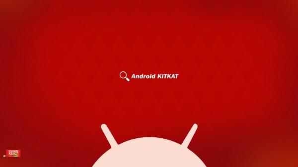 android_4.4_kitkat-2