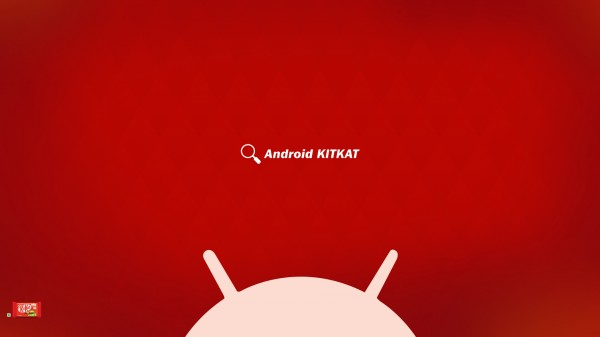 android_4.4_kitkat-2