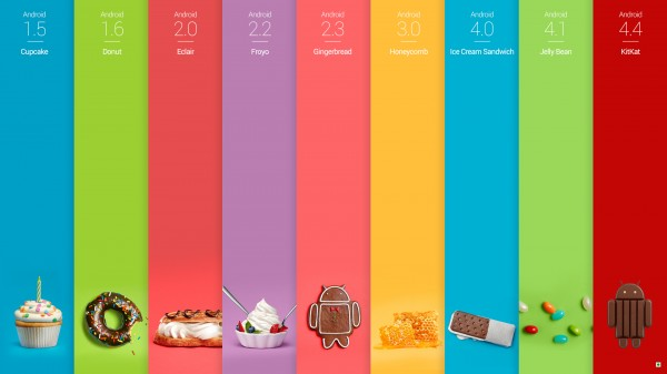 android_4.4_kitkat-3