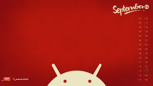 android_4.4_kitkat-4