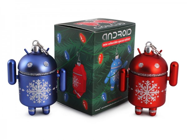 Android_HolidayOrnamental_WithBox