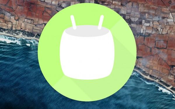 """Android 6.0 Marshmallow OTA: ręczna aktualizacja urządzeń z serii Nexus """"MRA58K"""""""