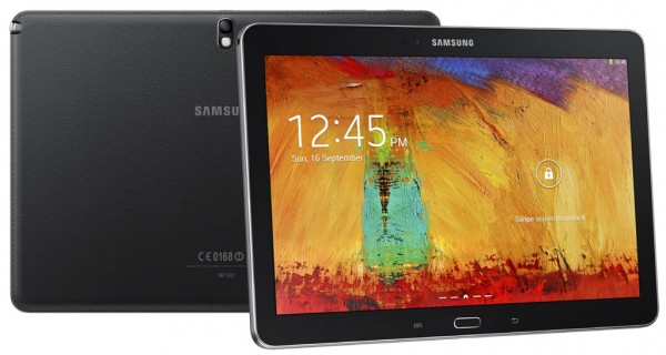 Nowy Android 5.1.1 dla Samsunga Galaxy Note 10.1 2014